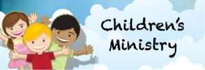 Childrens-Ministry.001